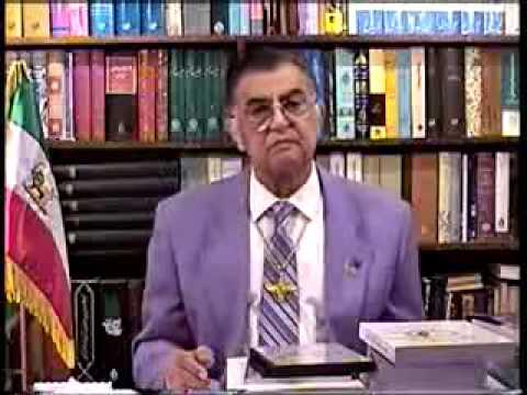 Navid e Azadi - Reza Fazeli - 17 Mar 2008 - D مه شید ۲۷ اسفند ۲۵۶۶