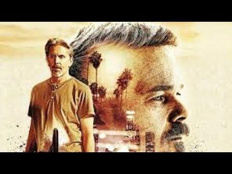 فیلم سقوط تاریکی ۲۰۲۰ »جنایی,درام,هیجان انگیز» دوبله فارسی با بازی گری کول و شان اشمور