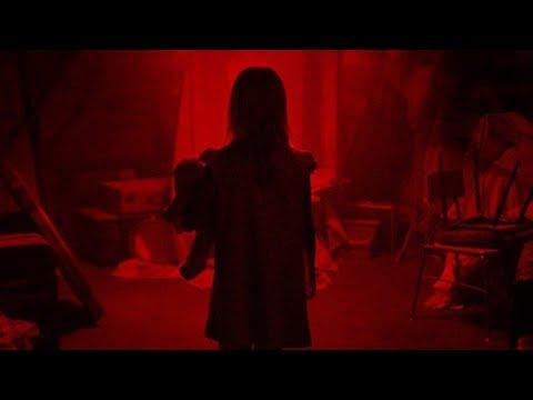 فیلم پشت سرت ۲۰۲۰ » ترسناک » دوبله فارسی