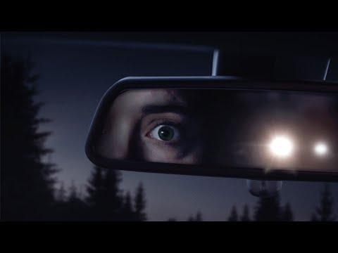 فیلم تنها ۲۰۲۰ / ترسناک ،هیجان انگیز / دوبله فارسی با بازی جولز ویلکاکس