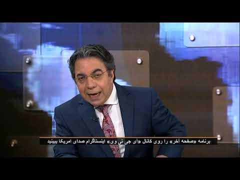 فامیل بازیِ محسن رضایی در مجمع تشخیص!