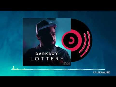 Darkboy - Lottery (Official Audio)