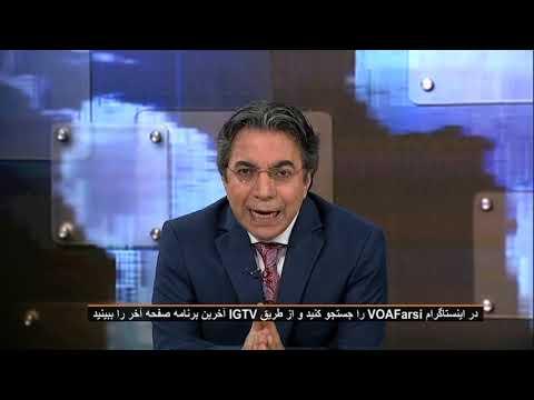 خرده مافیای خانوادگی محسن مهرعلیزاده