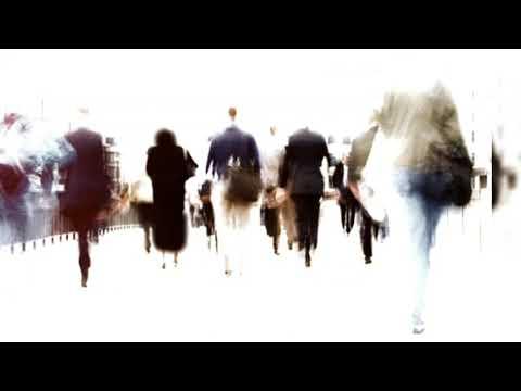 آرمانشهر - امید طوطیان