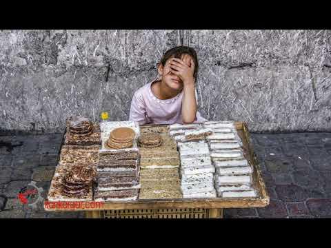 بیست و دوم خرداد، ۱۲ژوئن روز جهانی مبارزه با کار کودکان؛ به امید روزی که کودک کاری وجود نداشته باشد