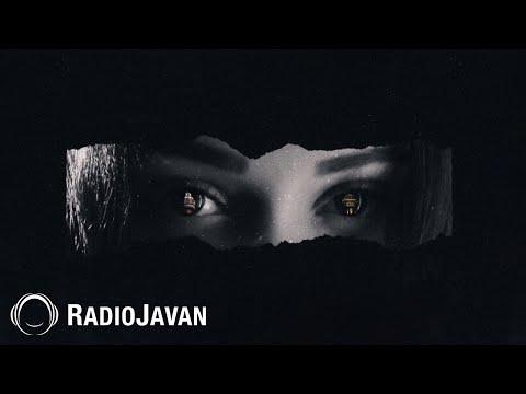 "Kasraw Ft Dinero - ""Ki Mese Man"" OFFICIAL AUDIO  | کسری فیت دینرو - کی مثل من"