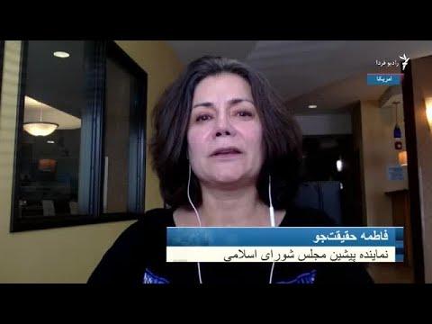 دلایل مخالفان و مدافعان تحریم انتخابات