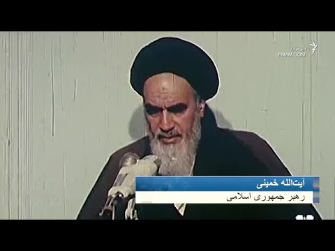 آیا روند انتخابات ایران دموکراتیک است