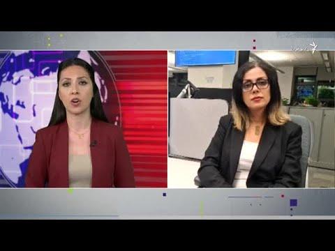 پیشینه رئیسی، ایران و پیامدها