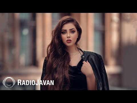 """Kimia - """"Parseh"""" OFFICIAL AUDIO 