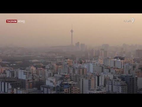 افزایش دوباره قیمت خانه در ایران
