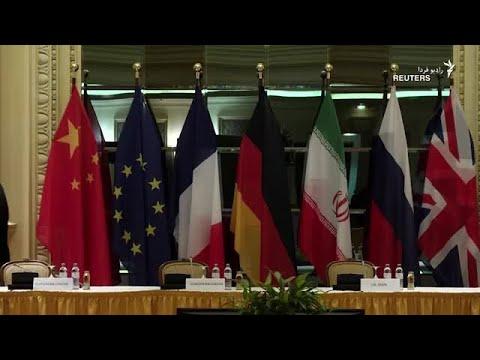 تمایل اعضای برجام به توافق پیش از تغییر دولت ایران