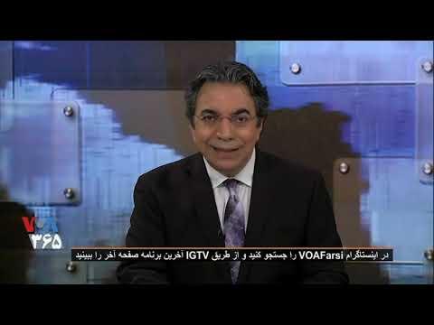 !مردم ایران تشنه اند، امارات با هوای صحرایی آب صادر می کند