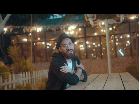 "Bijan Jouyandeh - ""Tefli Delam"" OFFICIAL VIDEO | بیژن جوینده  - طفلی دلم"