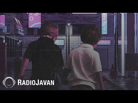 "Talk Down - ""Refighaye Vagheyi"" OFFICIAL AUDIO"