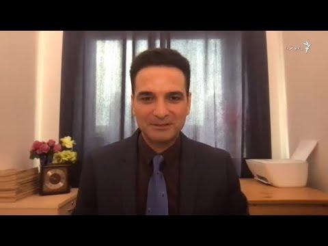 ناکامی تکواندوکاران ایران در المپیک