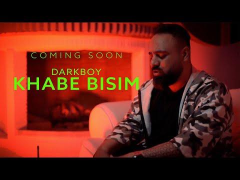 Darkboy - Khabe Bisim (Coming Soon)