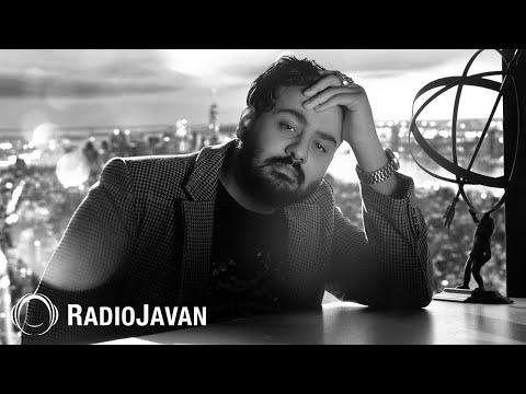 "Amirhossein Eftekhari - ""Tekyegah"" OFFICIAL AUDIO   امیرحسین افتخاری - تکیه گاه"