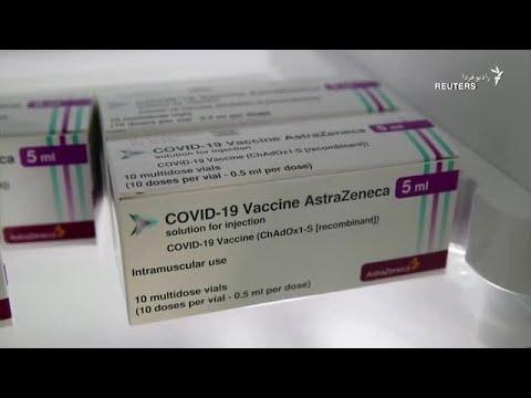 ضد و نقیض گویی مسئولان درباره واکسن اسپوتنیک در ایران