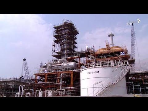 عراق میکوشد به انرژی ایران وابسته نباشد