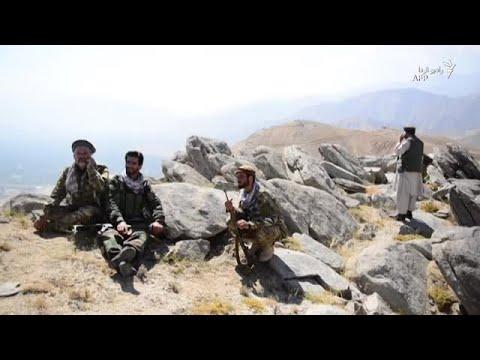نقش پاکستان در آینده سیاسی افغانستان