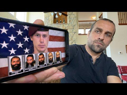 اسراییل آمادگی کامل برای حمله به ایران، کابینه حسن آخوند در کابل و کابینه سیدعلی-ابرام قاتل در تهران