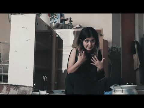 پنگ : مستندی زیبا از سپیده قلیان!