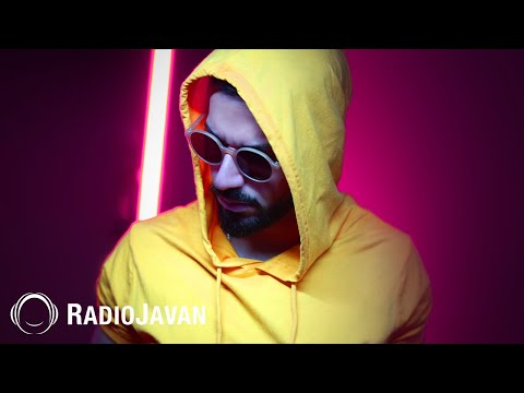 "Mohsen Abbasi  - ""Hale Kharab"" OFFICIAL AUDIO   محسن عباسی - حاله خراب"