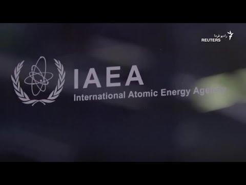 احتمال «دستیابی سریع» ایران به مواد هسته ای لازم برای ساخت کلاهک هسته ای: