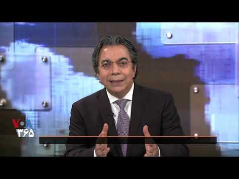 اسماعیل خطیب وزیر اطلاعات دولت رئیسی را بهتر بشناسیم