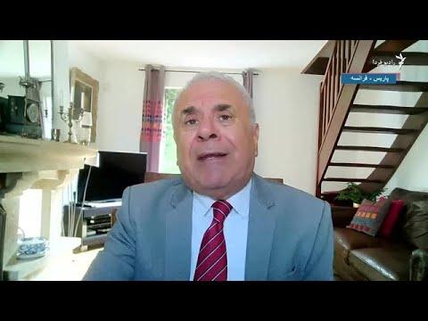 راستیآزمایی اعلام خبر رشد اقنصادی ایران در سال جاری از سوی بانک مرکزی