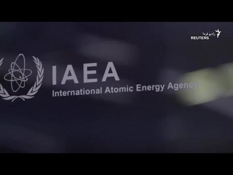 تهران از مذاکرات برجام چه میخواهد؟
