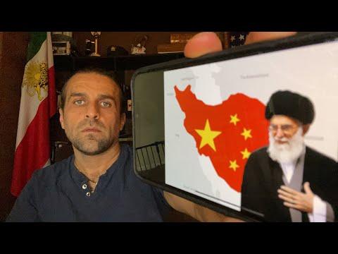 مجلس خامنه ای: کمپانی های چینی مالیات ندهند، غربی ها بیشتر بدهند! سیاست پیش بسوی مارکسیسم