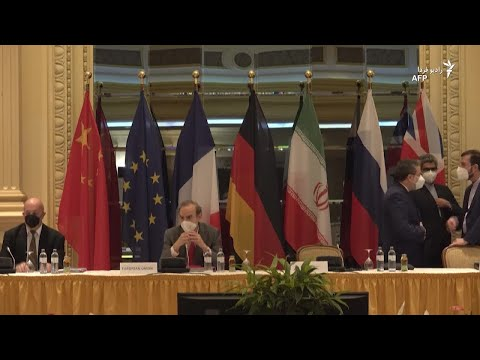 موضع تازه وزیر خارجه ایران در قبال ادامه مذاکرات
