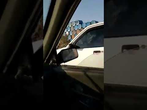 قطع کردن سهمیه گاز مایع غرب استان تهران به اسم ساماندهی