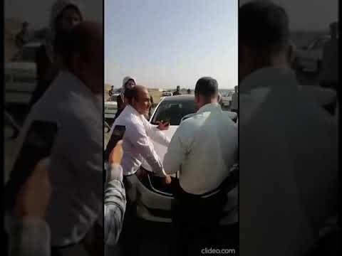 سپاه پاسداران در راس فساد و دزدی در سراسر ایران