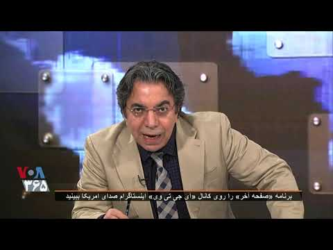اکبر طبری: غلامحسین اسماعیلی باید متهم ردیف اول این پرونده باشد