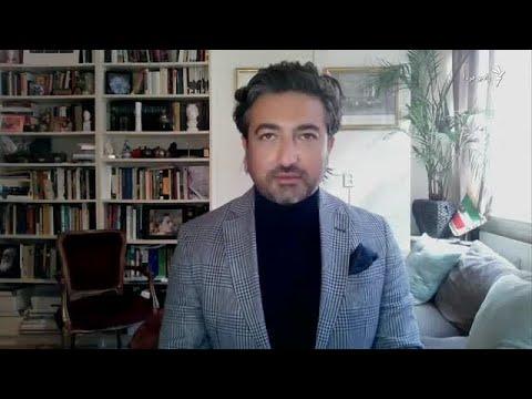 پیام اسرائیل به تهران و واشینگتن