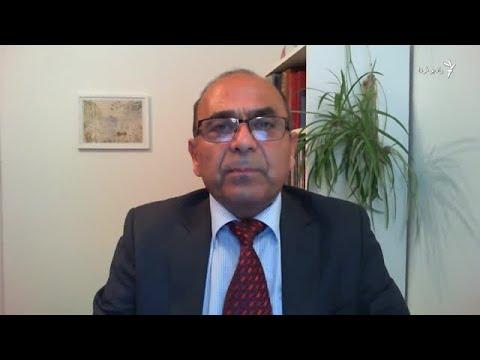 شاهدی دیگر در دادگاه حمید نوری