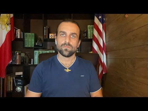 هاشمی رفسنجانی: ۵۷ کودتای دربار بود برای به قدرت رساندن ملکه به جای شاه! خمینی فهمید و آنرا دزدید