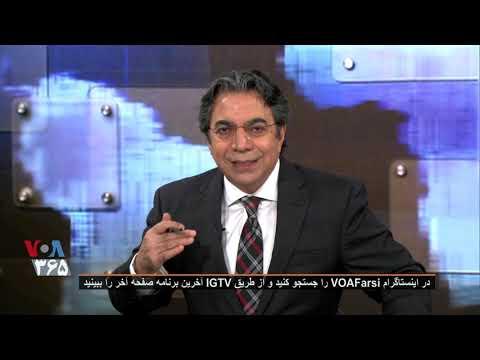 احمد وحیدی وزیر کشورِِ و رابطِ القاعده با ایران را بهتر بشناسیم