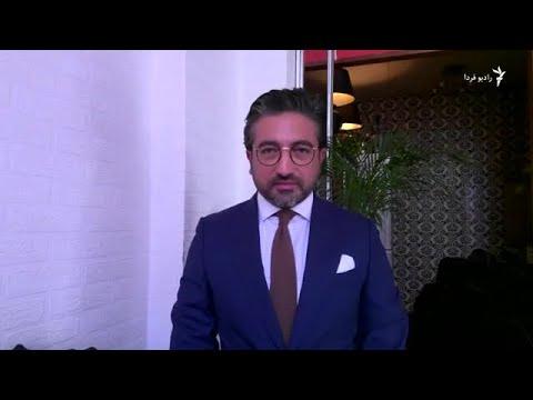 جمهوری اسلامی برای مذاکره هستهای عجله نمیکند