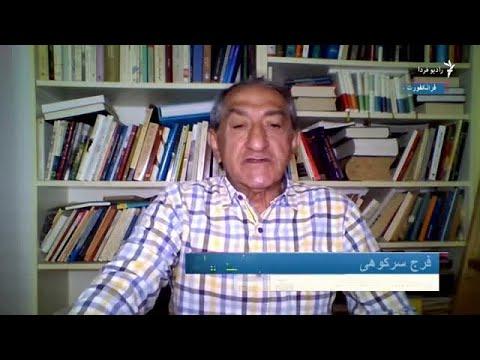 انتشار «نیمی از خورشید زرد» در ایران