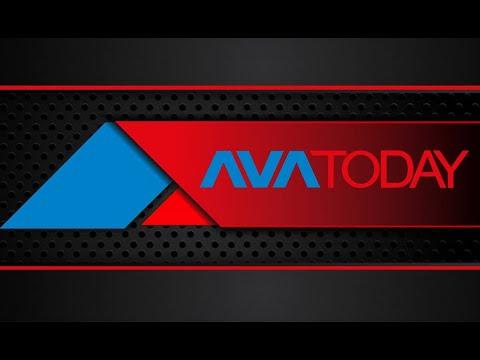 گفتگوی  چهارشنبه ٢١ مهر١۴٠٠ تلویزیون کانال یک با علی جوانمردی!