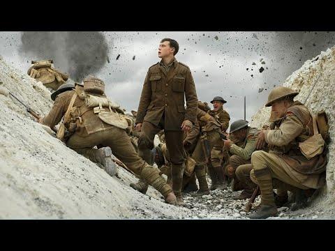 فیلم جنگی آخرین نبرد 2021 ؛ براساس داستان واقعی و بدون سانسور