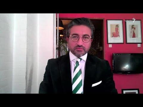 مذاکره جمهوری اسلامی برای مذاکره!