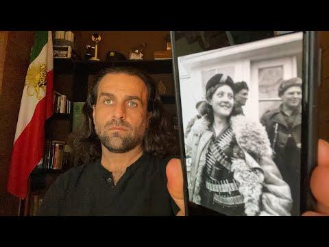 قیام مسلحانه، از سیاهکل تا حمله به پایگاه سپاه در خمین! اولتیماتوم آبان
