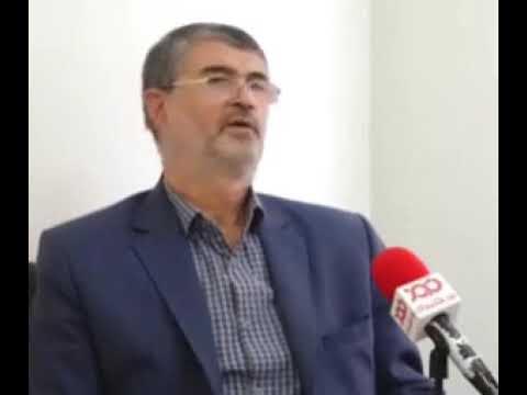 اعتراف نماینده سابق مجلس فرمایشی به فساد نهادینه شده در مجلس
