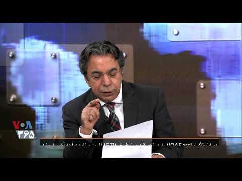 احمد وحیدی مسئول تحویل گرفتن موشکهای خریداری شده از اسرائیل