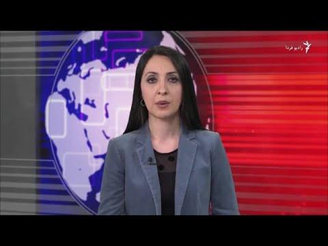 کرونا در ایران، نگاه مسئولان، جان شهروندان
